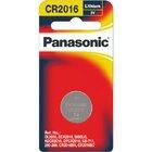 Panasonic Lithi Coin-Cr-2016Pt/1B - in Sri Lanka