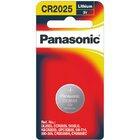 Panasonic Lithi Coin-Cr2025/1B - in Sri Lanka
