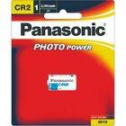 Panasonic Photo Lithi Coin-2w/1be - in Sri Lanka