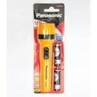Panasonic Torch Light-Bz013Kt - in Sri Lanka