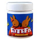 Multibond Adhesive Ritefix Junior 40g - in Sri Lanka