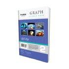 Promate Book Cr Graph 80P - in Sri Lanka