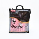 Rainco Bed Net Freedom Single - in Sri Lanka