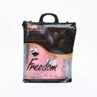 Rainco Bed Net Freedom Double /Queen - in Sri Lanka