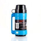 Thermos Mondi Flask 0.5L - in Sri Lanka