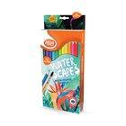 Atlas Water Color Pencils 12 Color - in Sri Lanka