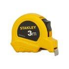 Stanley Measuring Tape 3M - in Sri Lanka