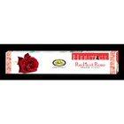 Heritage Incense Sticks Rose 31G - in Sri Lanka