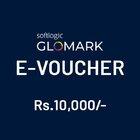 Glomark E-Voucher  -10000LKR - in Sri Lanka