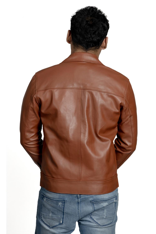 leder jackets