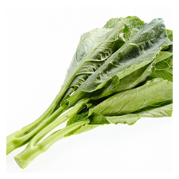 Cabbage Leaves - GLOMARK - Vegetable - in Sri Lanka