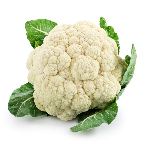 Cauliflower - in Sri Lanka