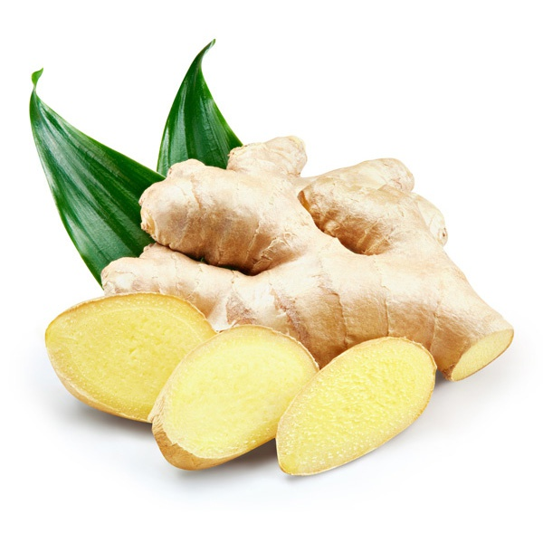 Ginger - GLOMARK - Vegetable - in Sri Lanka