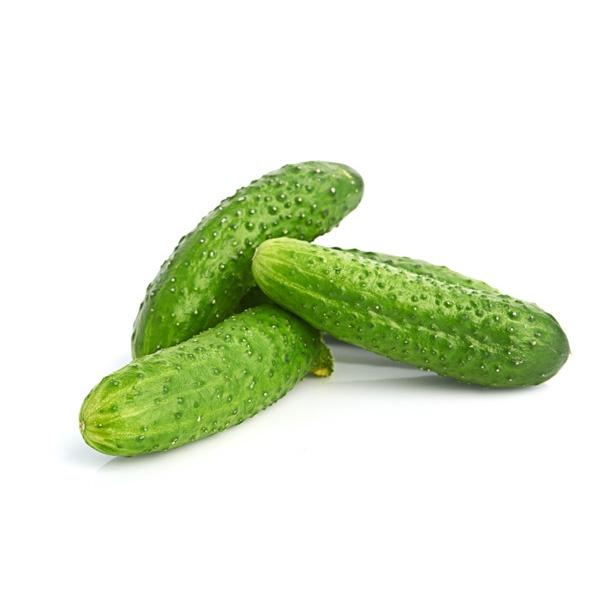 Green Cucumber - GLOMARK - Vegetable - in Sri Lanka