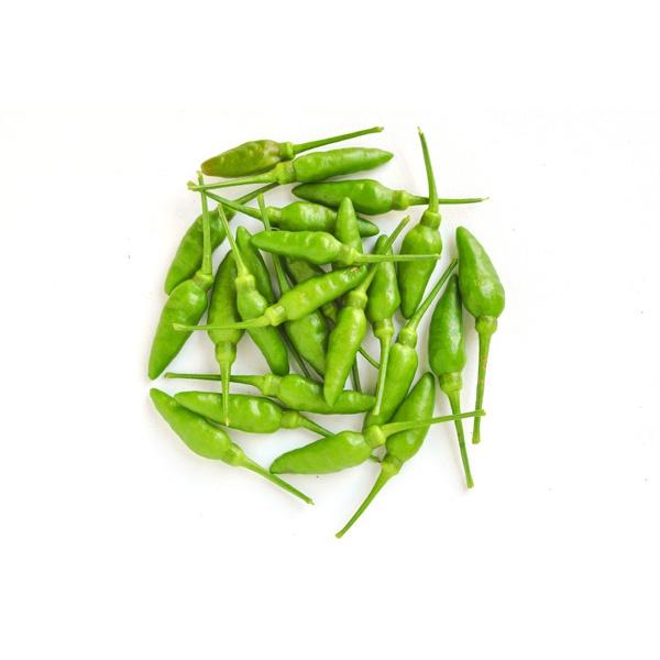 Kochchi Miris - GLOMARK - Vegetable - in Sri Lanka