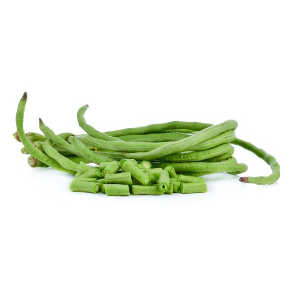 Long Beans - GLOMARK - Vegetable - in Sri Lanka