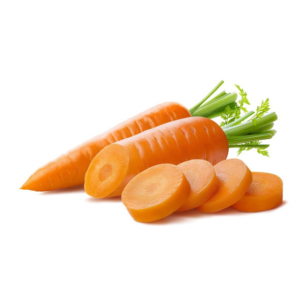 Carrot - in Sri Lanka