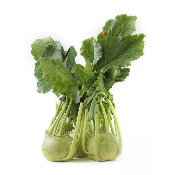 Knol Khol - GLOMARK - Vegetable - in Sri Lanka