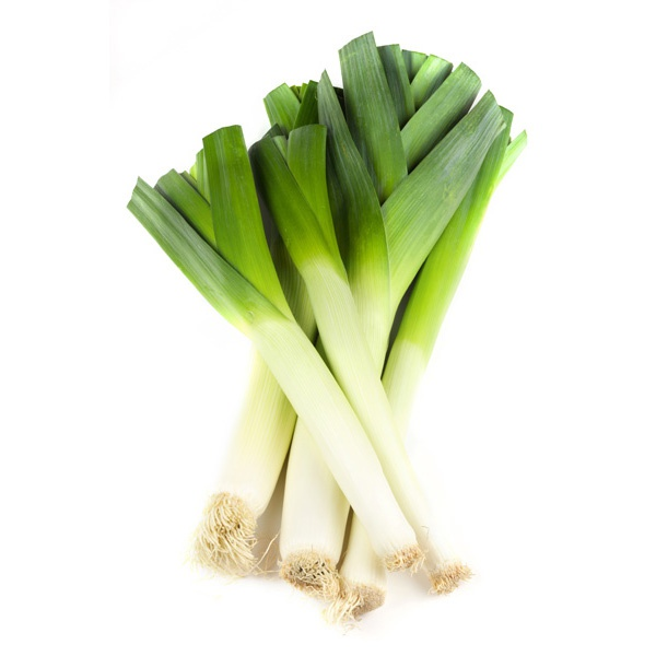 Leeks - GLOMARK - Vegetable - in Sri Lanka