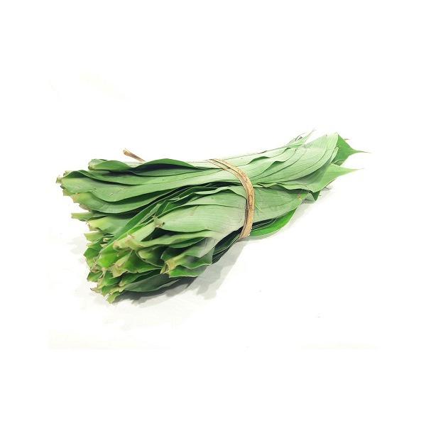 Thebbu - GLOMARK - Vegetable - in Sri Lanka