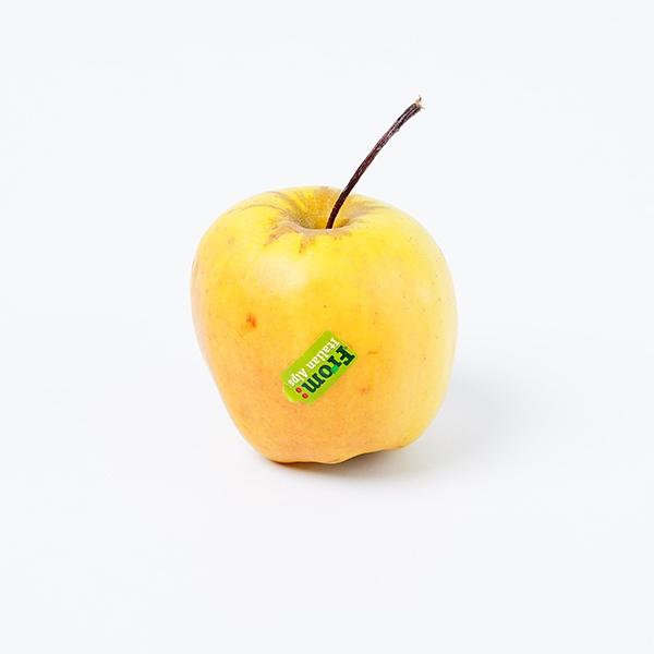 Apple - Yellow - in Sri Lanka