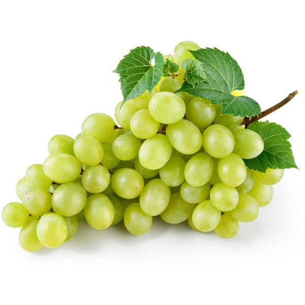 Grapes - Green - in Sri Lanka