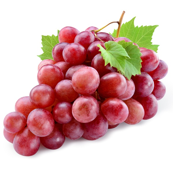 Grapes - Red - in Sri Lanka