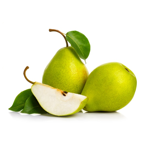 Pears - Green - GLOMARK - Fruits - in Sri Lanka