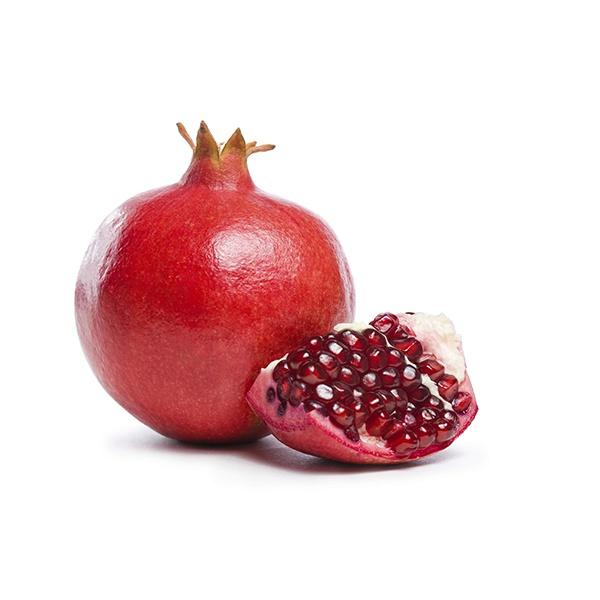 Pomegranate -Imported - in Sri Lanka