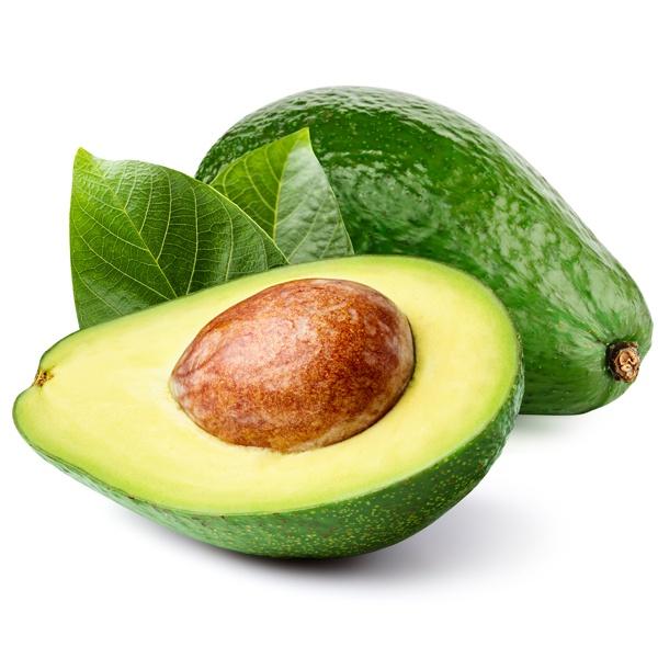 Avocado - GLOMARK - Fruits - in Sri Lanka