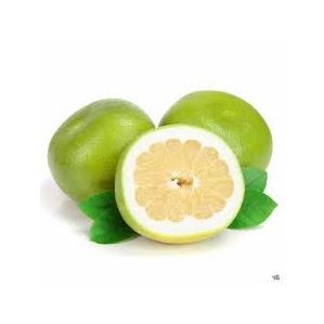 Grape Fruit - Local - GLOMARK - Fruits - in Sri Lanka