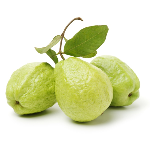 Guava - in Sri Lanka