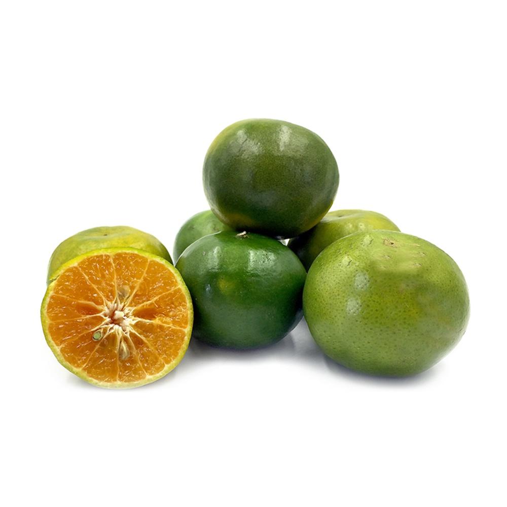 Mandarin - Naran - in Sri Lanka