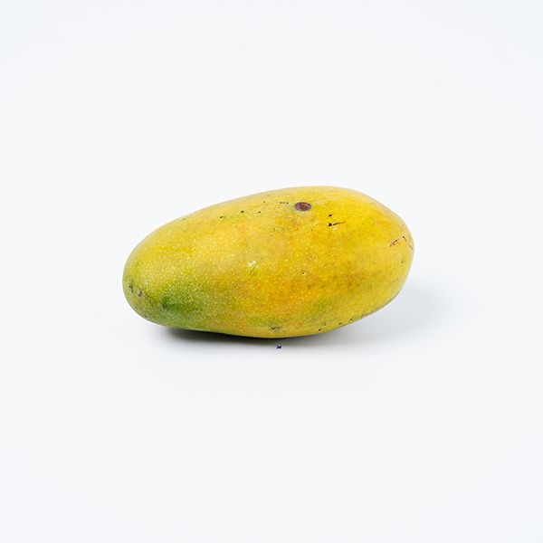 Mango - K/C - in Sri Lanka