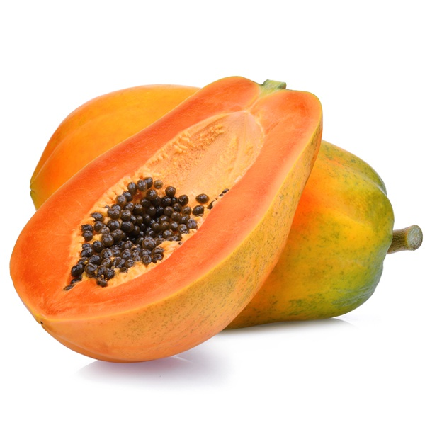 Papaya - GLOMARK - Fruits - in Sri Lanka