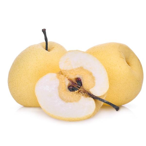 Pears - Local - in Sri Lanka