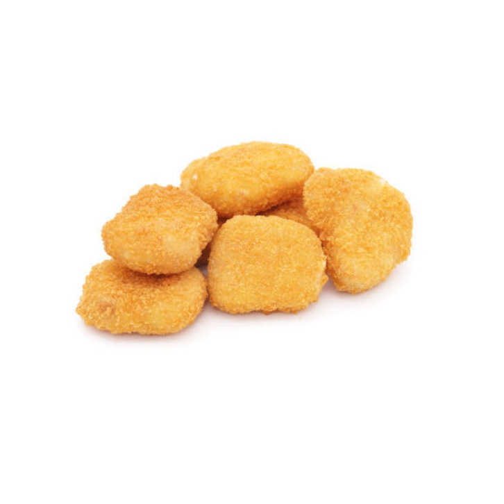 Chicken Nuggets S/over - in Sri Lanka