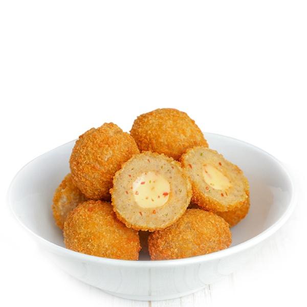 Chicken Kochchi Bites S/over - GLOMARK - Meat - in Sri Lanka