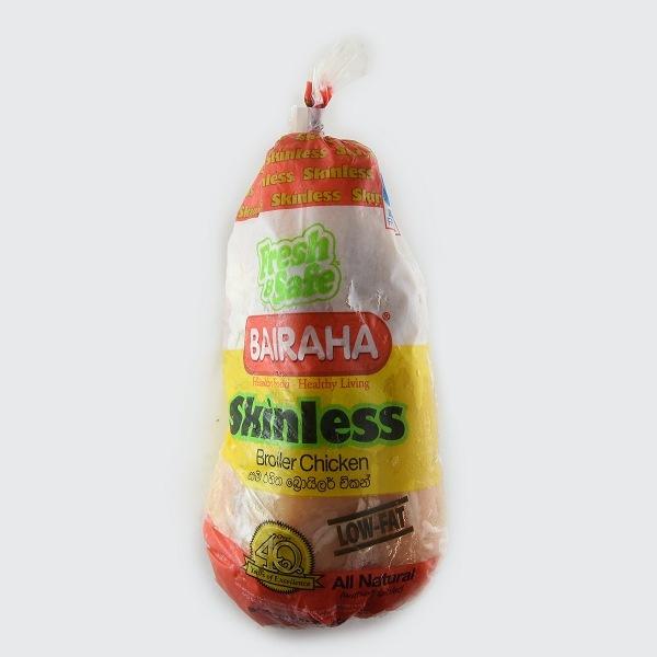 Bairaha Whole Chicken S/L - in Sri Lanka