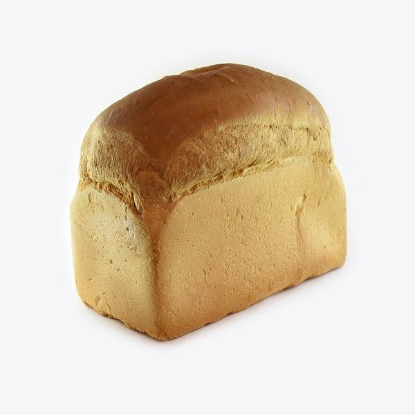 Top Crust Bread - in Sri Lanka