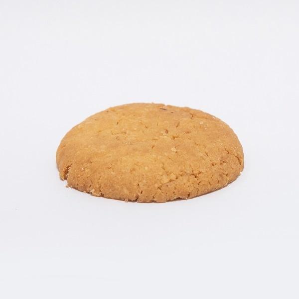 Nut Dream Cookies - GLOMARK - Cookies - in Sri Lanka
