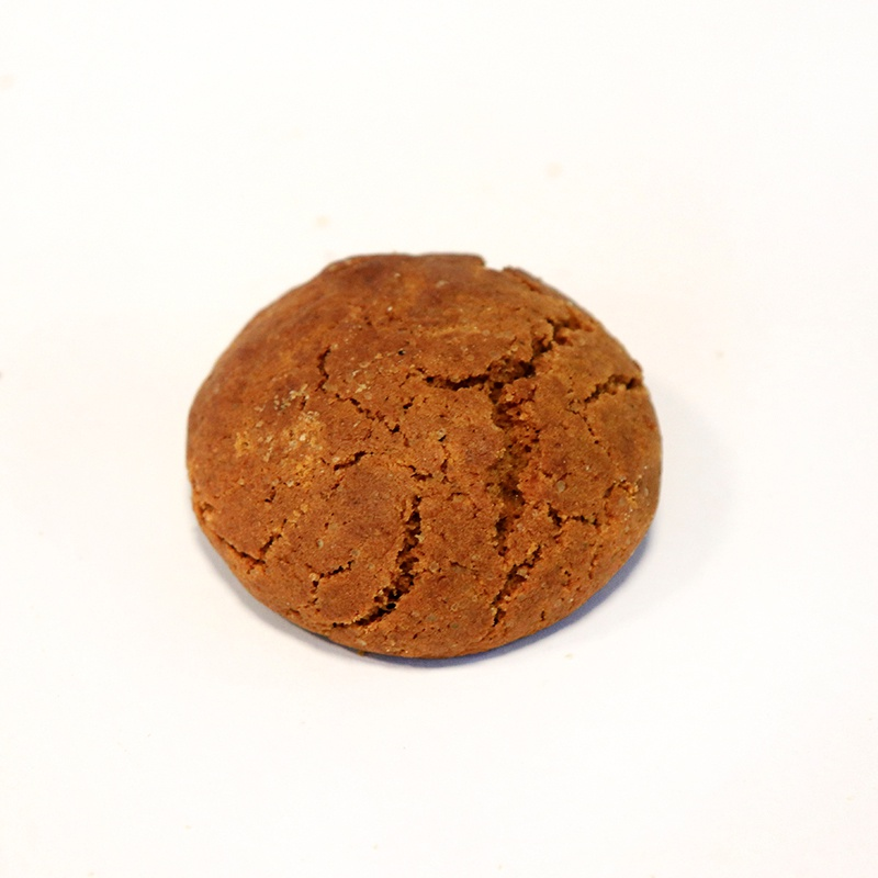Ginger Cookies - GLOMARK - Cookies - in Sri Lanka