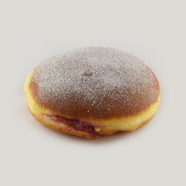 Jam Berliner - GLOMARK - Sweet - in Sri Lanka