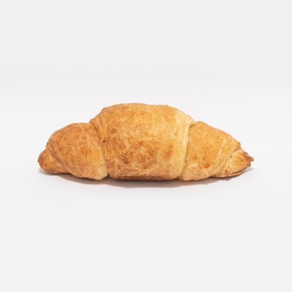 Butter Croissant - GLOMARK - Sweet - in Sri Lanka