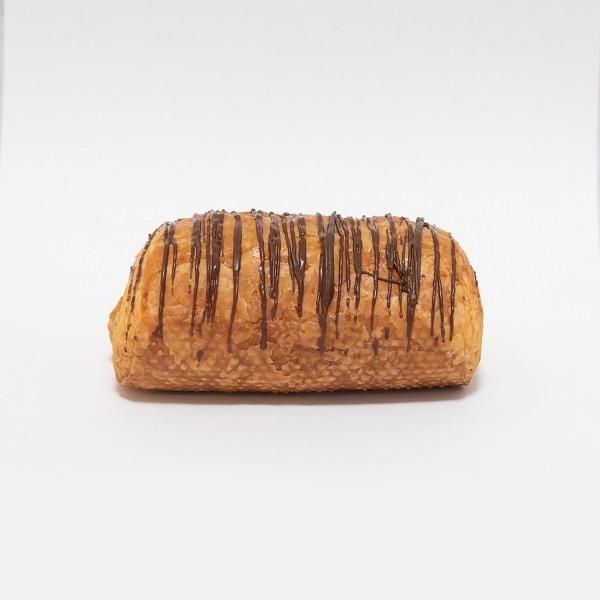 Chocolate Croissant - in Sri Lanka