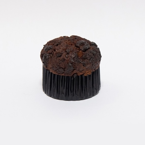 Chocolate Muffin - GLOMARK - Sweet - in Sri Lanka