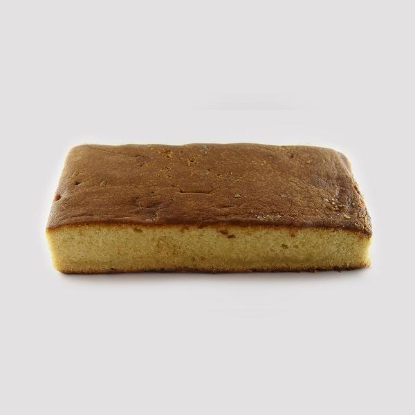 Butter Cake Kg - GLOMARK - Cake - in Sri Lanka