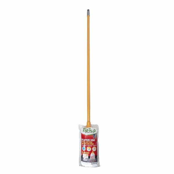 Tiptop Mop Heavy Duty 350g - in Sri Lanka