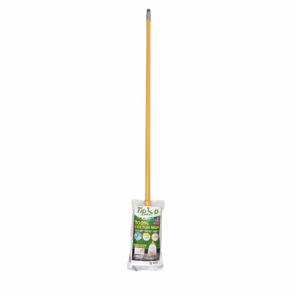 Tiptop Mop 250g - in Sri Lanka