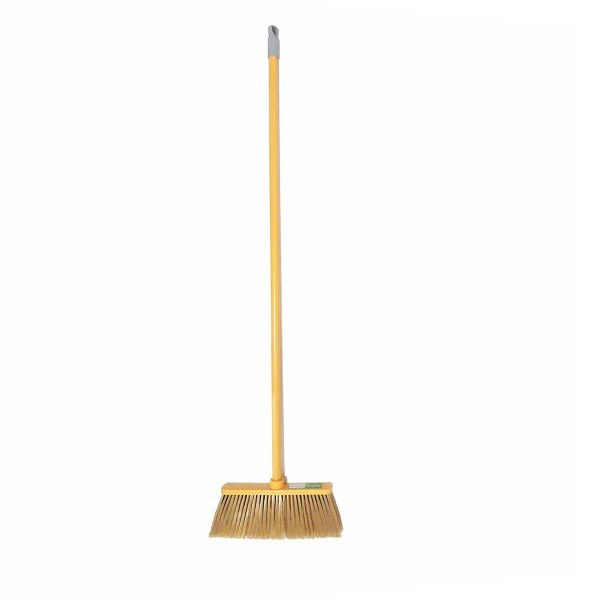 Tiptop Up Right Broom - in Sri Lanka